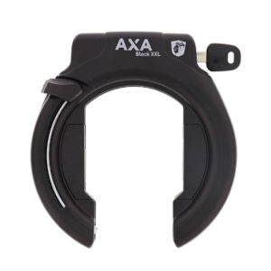 Product image of AXA Block XXL bicycle lock