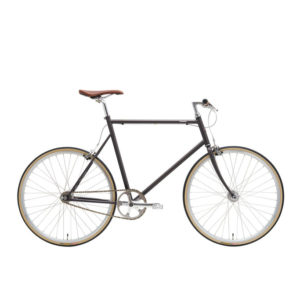 Product image of Tokyobike's Signle Speed model in the color Willow